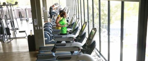 Anytime Fitness Ottawa Guadalajara (4)