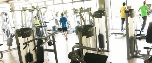 Anytime Fitness Ottawa Guadalajara (5)