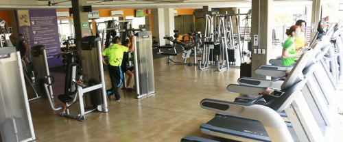 Anytime Fitness Ottawa Guadalajara (6)
