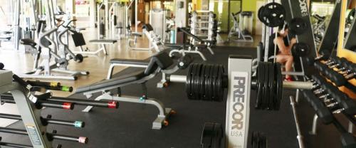 Anytime Fitness Ottawa Guadalajara (7)