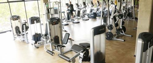 Anytime Fitness Ottawa Guadalajara (9)