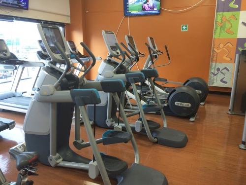 Anytime Fitness San Nicolas (2)