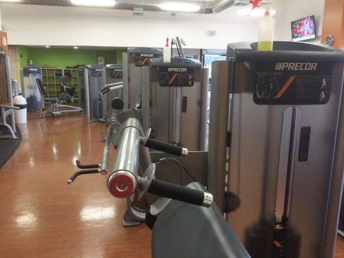 Anytime Fitness San Nicolas (3)