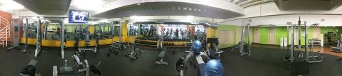 Anytime Fitness San Nicolas (7)