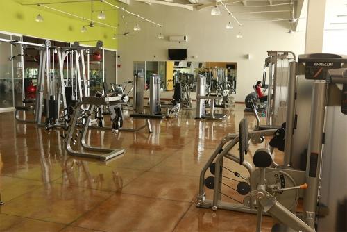 Anytime Fitness Valle Real Guadalajara (3)