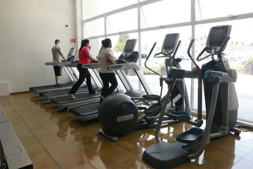 Anytime Fitness Valle Real Guadalajara (5)