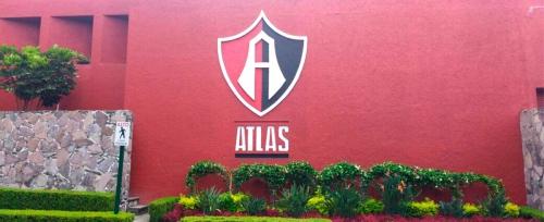 Atlas Colomos (7)
