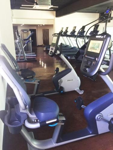 Bita Fitness Leon Guanajuato (14)