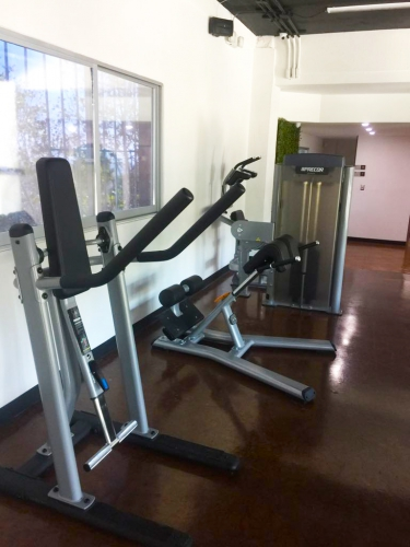 Bita Fitness Leon Guanajuato (15)