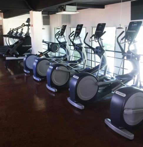 Bita Fitness Leon Guanajuato (3)