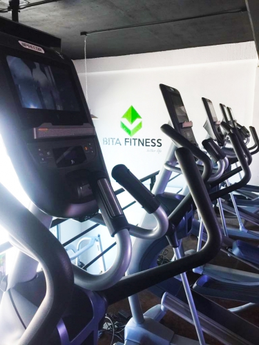 Bita Fitness Leon Guanajuato (4)