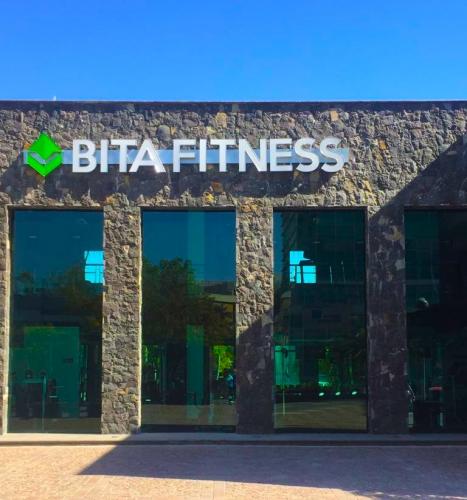 Bita Fitness Leon Guanajuato (7)