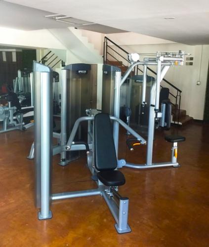 Bita Fitness Leon Guanajuato (8)