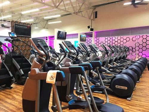 Capital Fitness Colima (11)