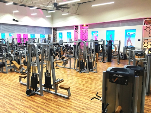 Capital Fitness Colima (12)