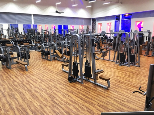 Capital Fitness Colima (13)