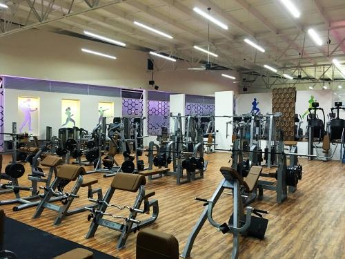 Capital Fitness Colima (14)