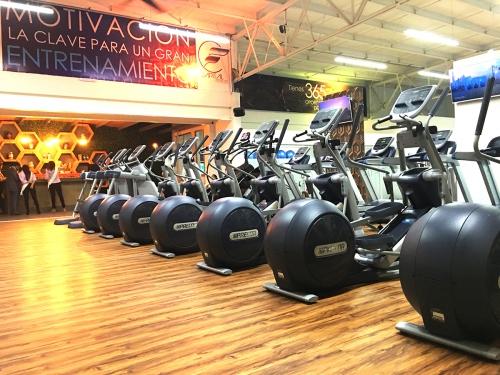 Capital Fitness Colima (16)