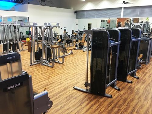 Capital Fitness Colima (17)