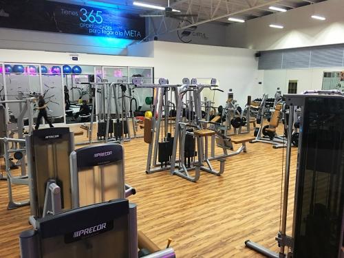 Capital Fitness Colima (18)
