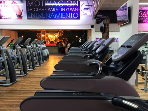 Capital Fitness Colima (19)