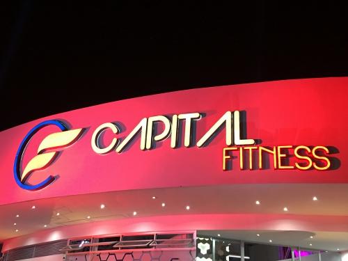 Capital Fitness Colima (2)