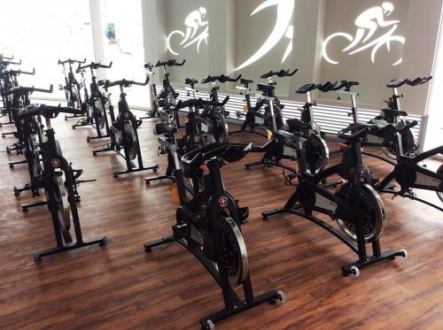 Capital Fitness Colima (3)
