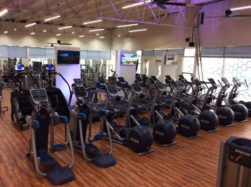 Capital Fitness Colima (5)