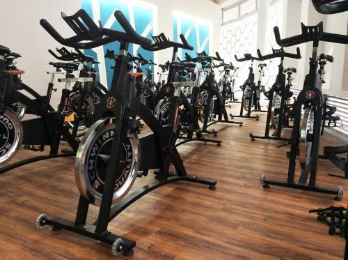 Capital Fitness Colima (6)