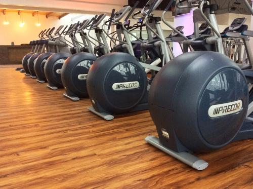 Capital Fitness Colima (7)