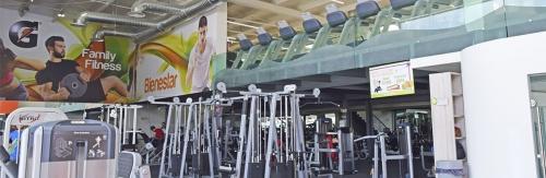 Life Gym Tesistan (10)