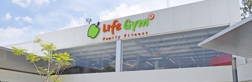 Life Gym Tesistan (2)