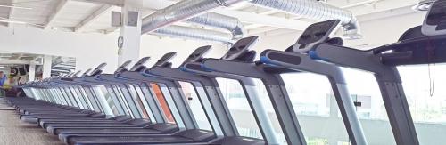 Life Gym Tesistan (3)