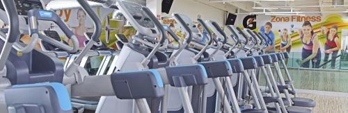 Life Gym Tesistan (4)