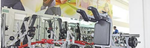 Life Gym Tesistan (7)