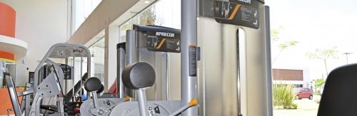 Life Gym Tesistan (9)