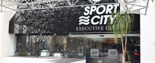 Sport City Lomas Plaza (18)