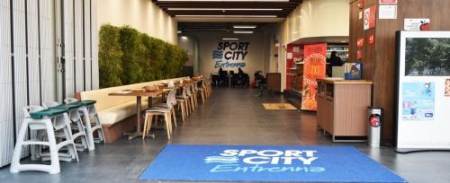 Sport City Toreo (16)