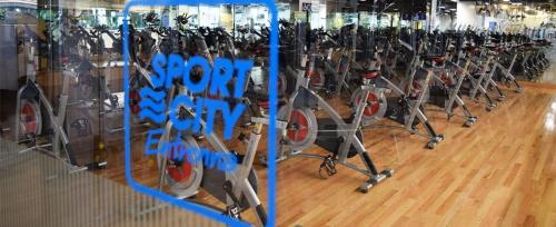 Sport City Toreo (8)