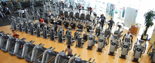Sport City Universidad (2)