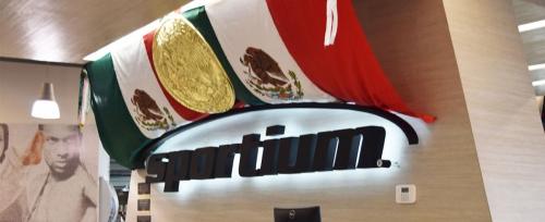 Sportium (2)