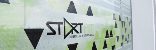 Startfit (15)