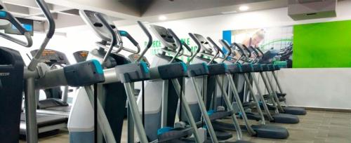 Ventura Fitness (3)