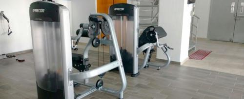 Ventura Fitness (6)