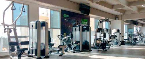 Ventura Fitness (7)