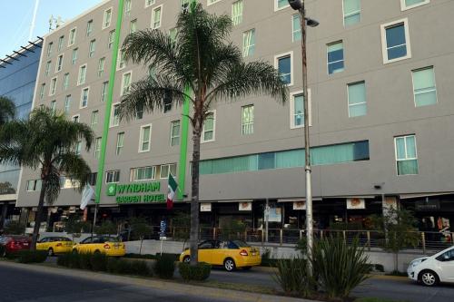 Wyndham Garden Hotels (7)