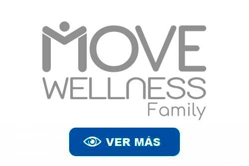MOVE FAMILY