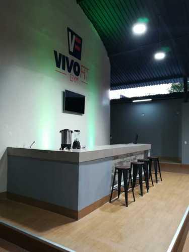 vivofit (4)